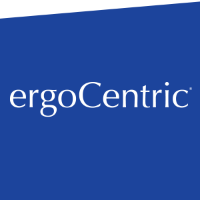 Ergo Centric Logo Office Furniture